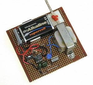 Strange Tens Circuit Diagram Basic Electronics Wiring Diagram Wiring Cloud Inamadienstapotheekhoekschewaardnl